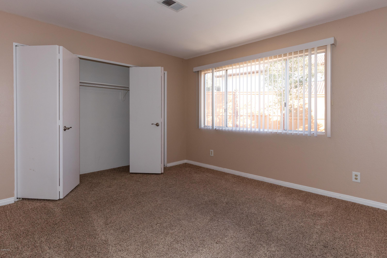 669 Telsa Street, Ojai, CA 93023