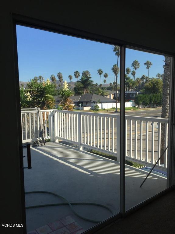1120 Peninsula Street, Ventura, CA 93001