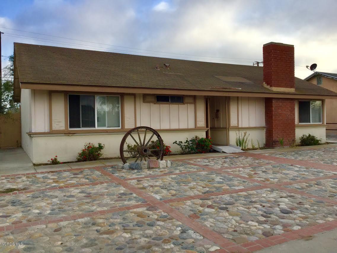 834 W Channel Islands Boulevard, Oxnard, CA 93033