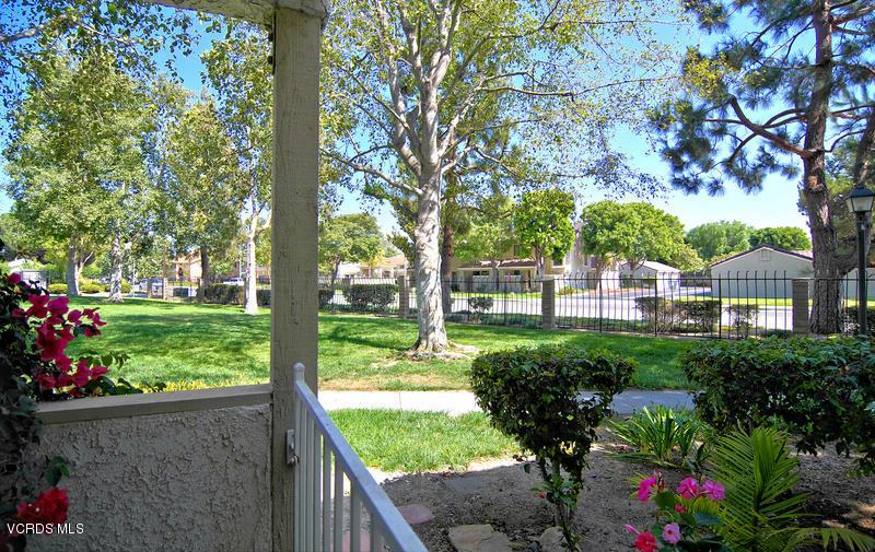 2574 Antonio Drive, Camarillo, CA 93010