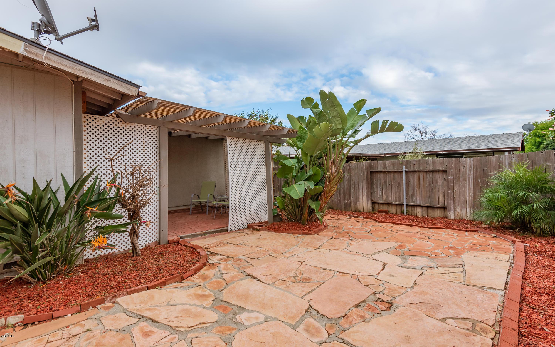 1025 Cachuma Avenue, Ventura, CA 93004