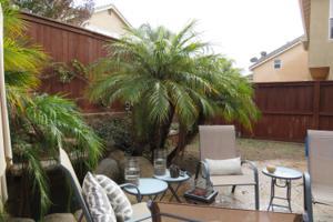 610 Saratoga Avenue, Ventura, CA 93003