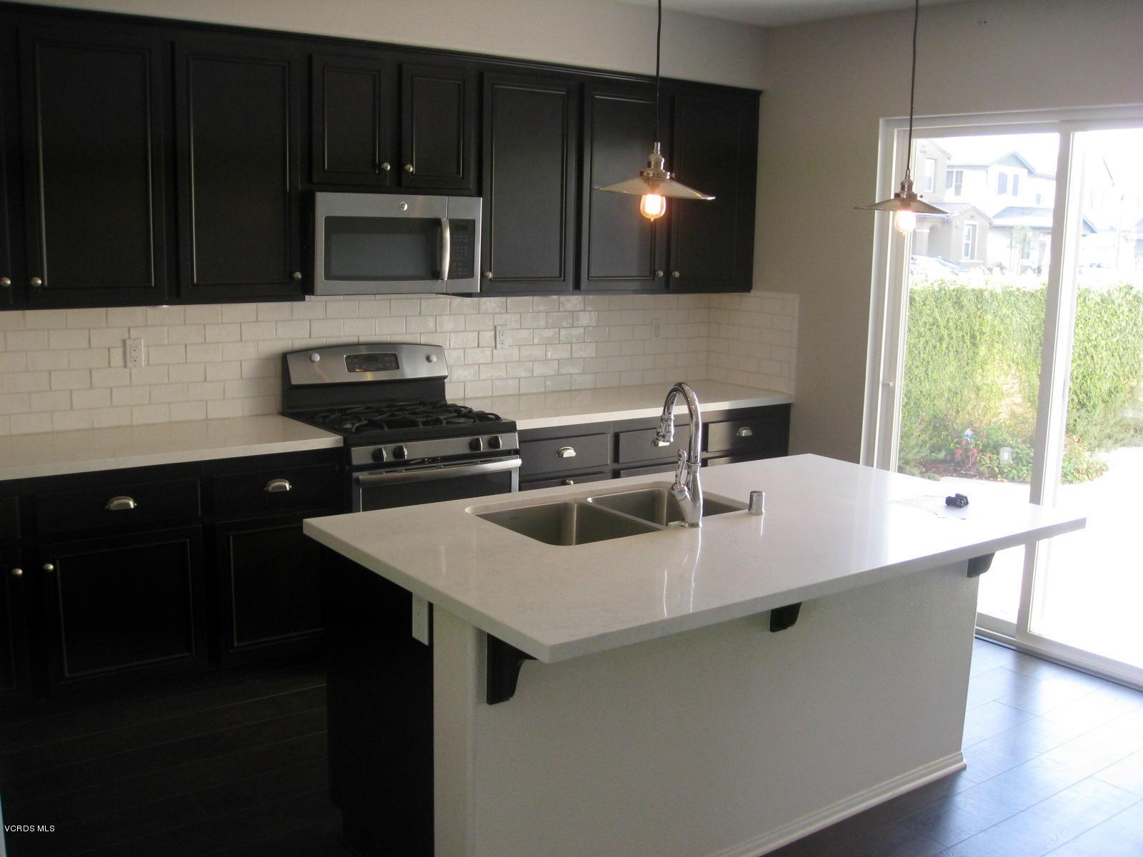 3463 N Oxnard Boulevard, Oxnard, CA 93036