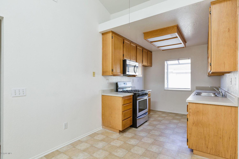 5253 Columbus Place, Oxnard, CA 93033
