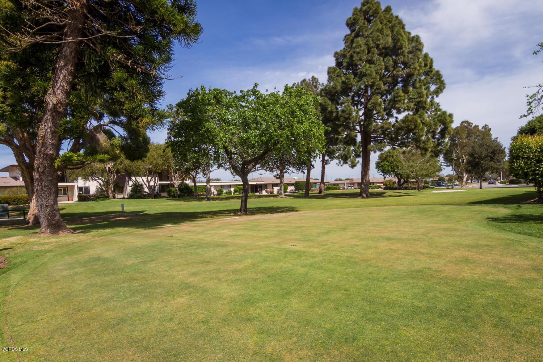 362 E Elfin Green, Port Hueneme, CA 93041