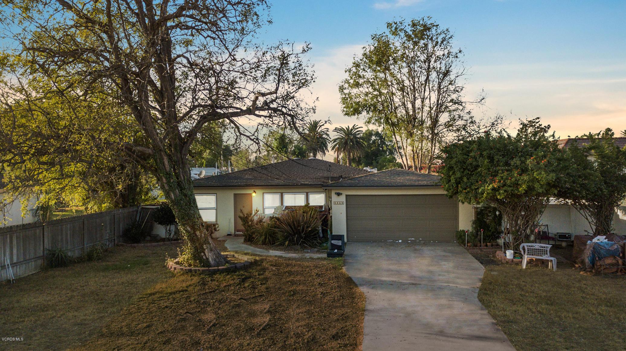 3353 Nyeland Avenue, Oxnard, CA 93036