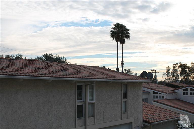 28370 Rey De Copas Lane, Malibu, CA 90265
