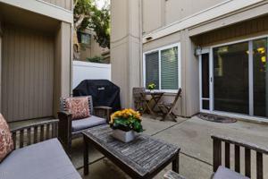 1275 Seacliff Court, Ventura, CA 93003