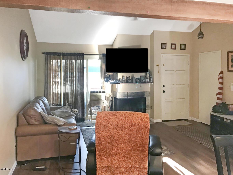 2455 S M Street, Oxnard, CA 93033