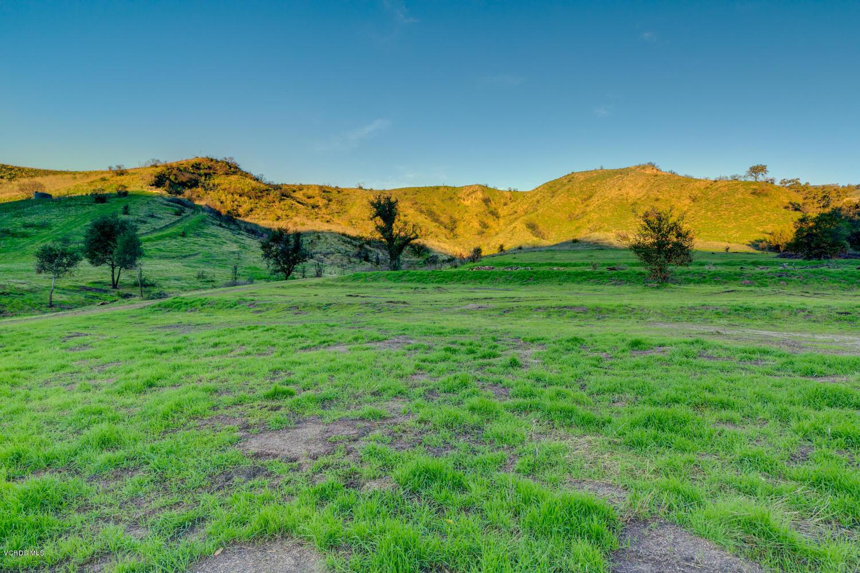8221 Wheeler Canyon Road, Santa Paula, CA 93060