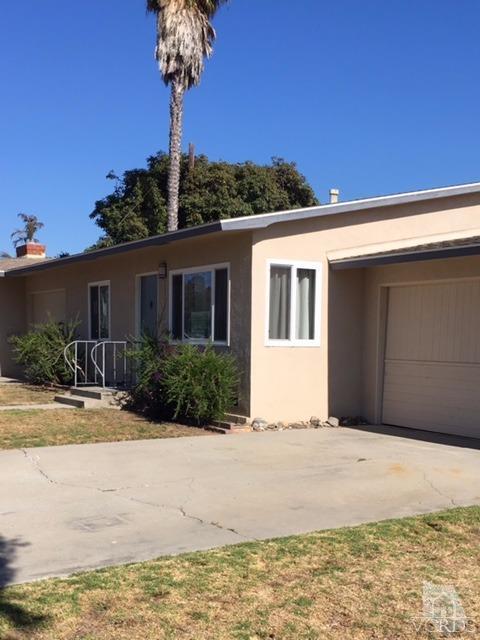 3270 San Pablo Street, Ventura, CA 93003