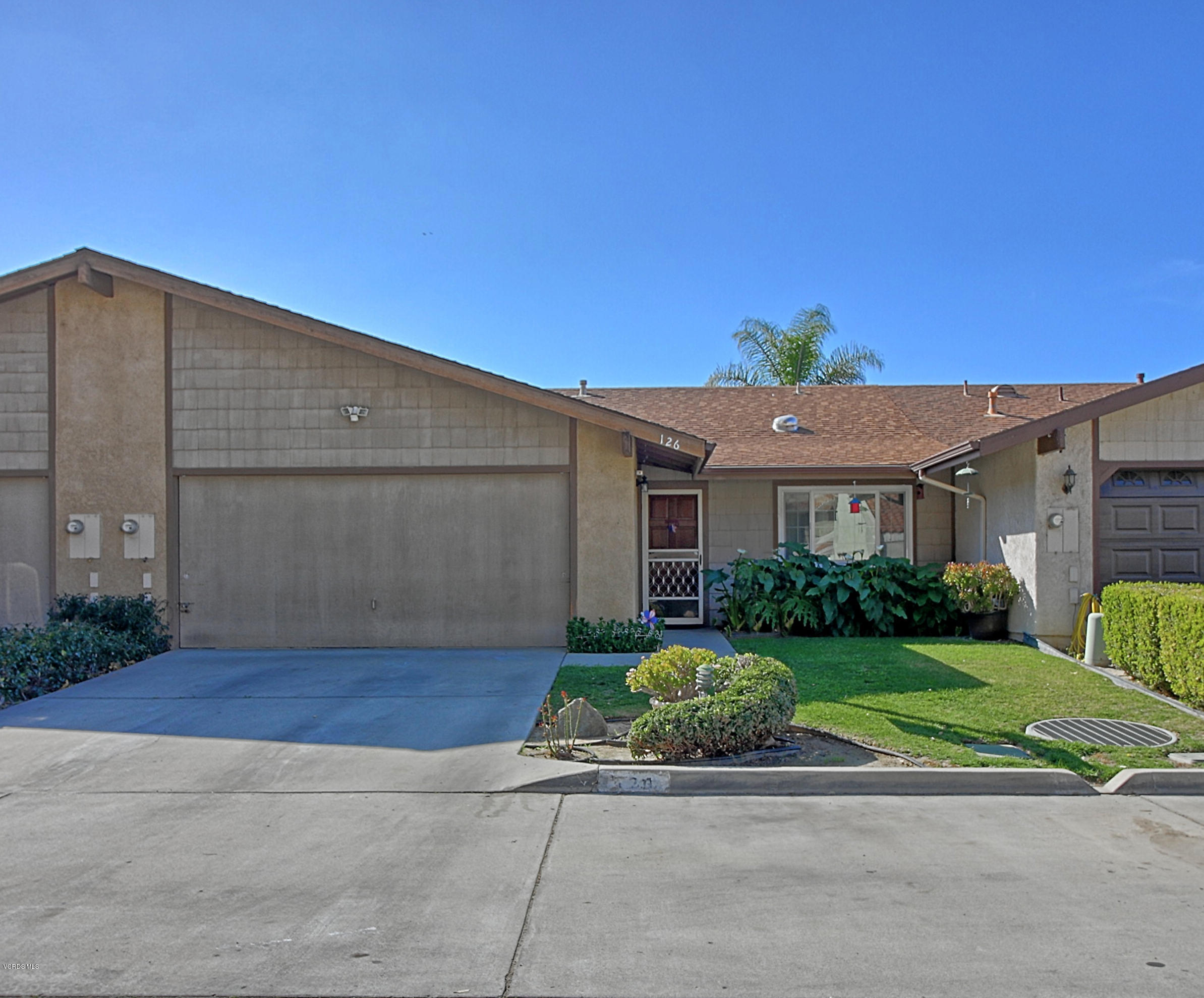 126 Dale Court, Santa Paula, CA 93060