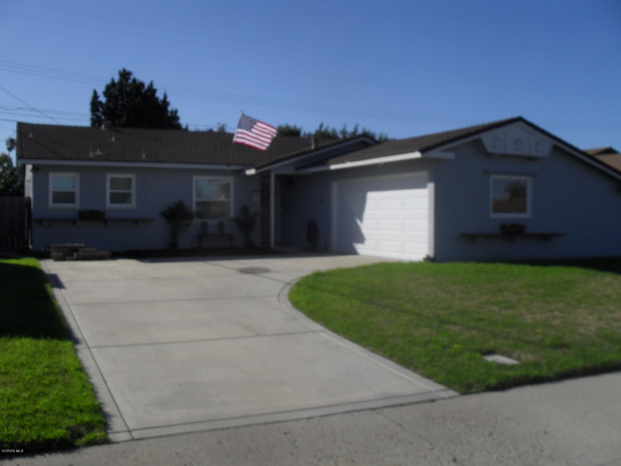 826 Thayer Lane, Port Hueneme, CA 93041