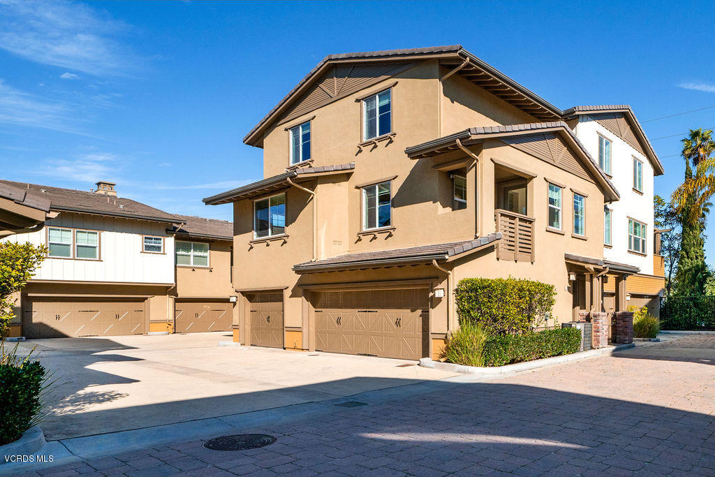 1410 Windshore Way, Oxnard, CA 93035