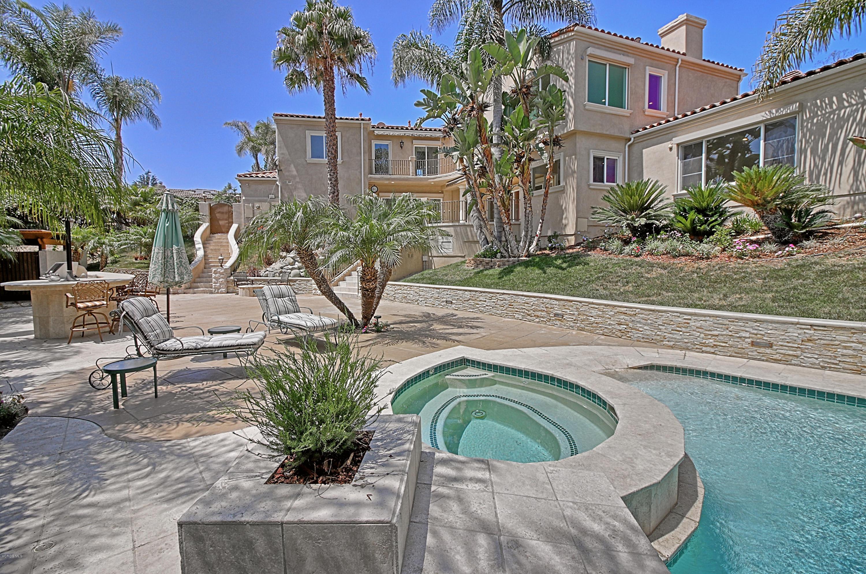 494 Marymount Court, Ventura, CA 93003