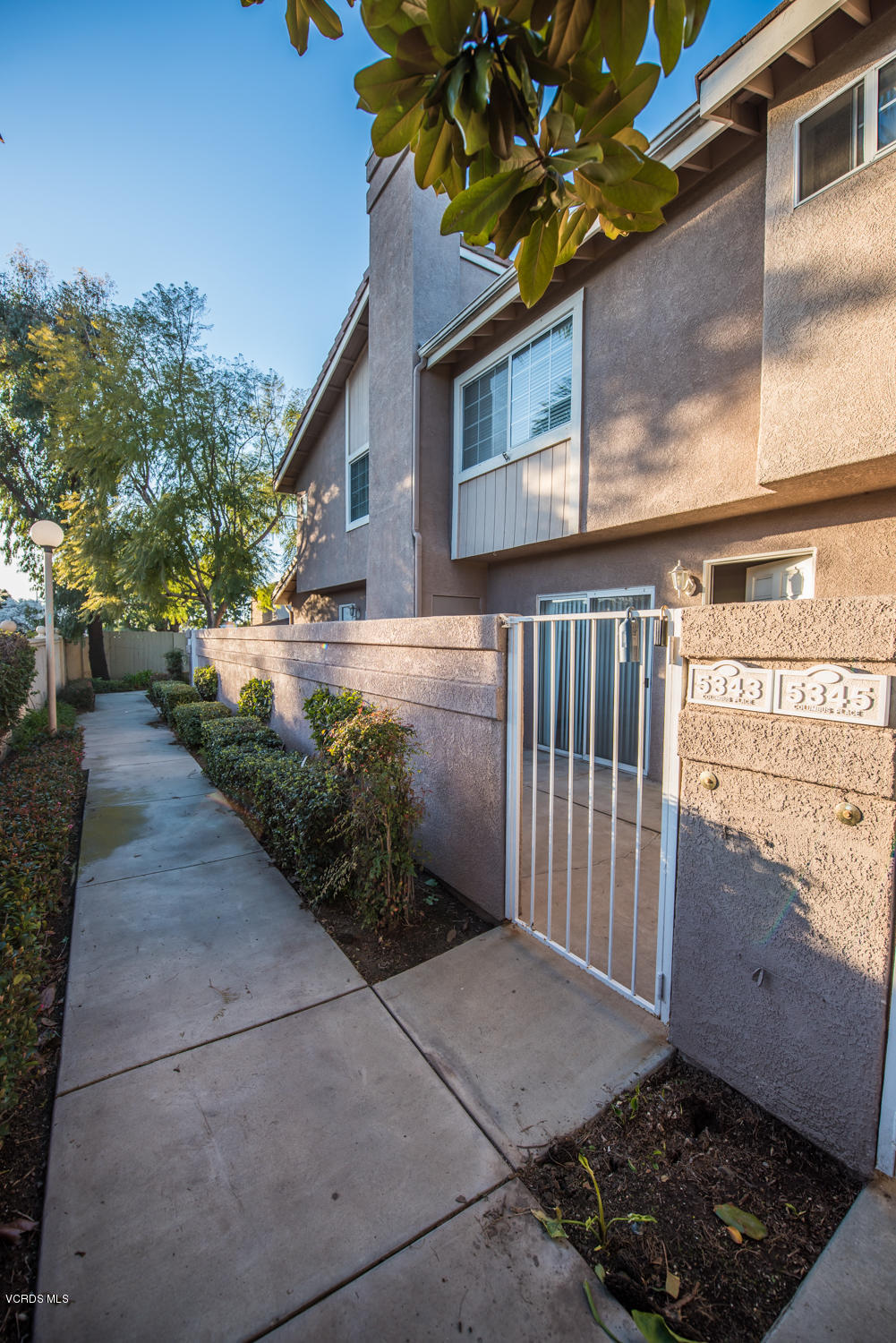 5343 Columbus Place, Oxnard, CA 93033