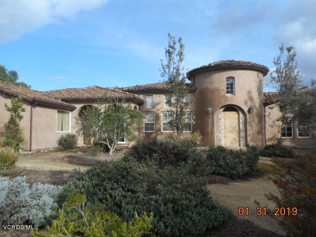 366 Avocado Place, Camarillo, CA 93010