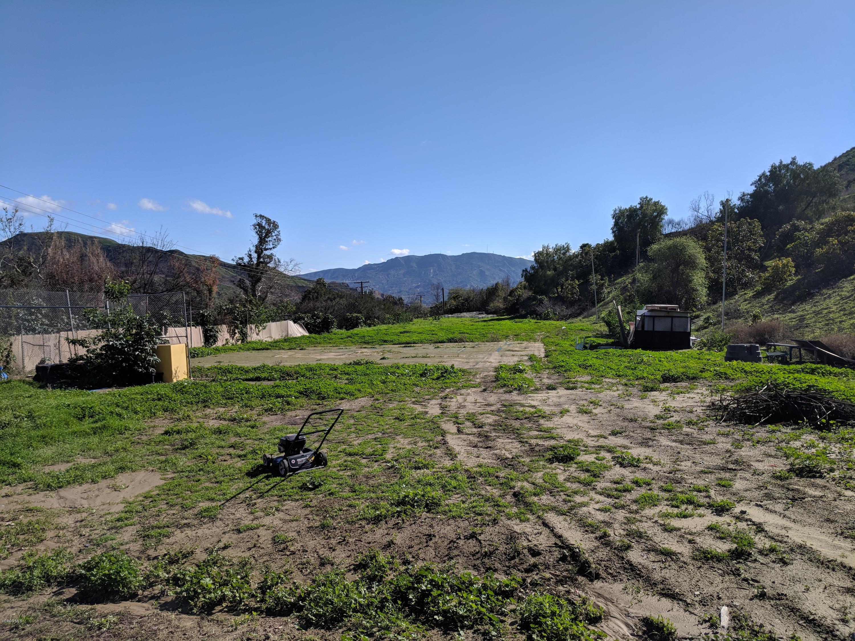 4425 N Ojai Road, Santa Paula, CA 93060