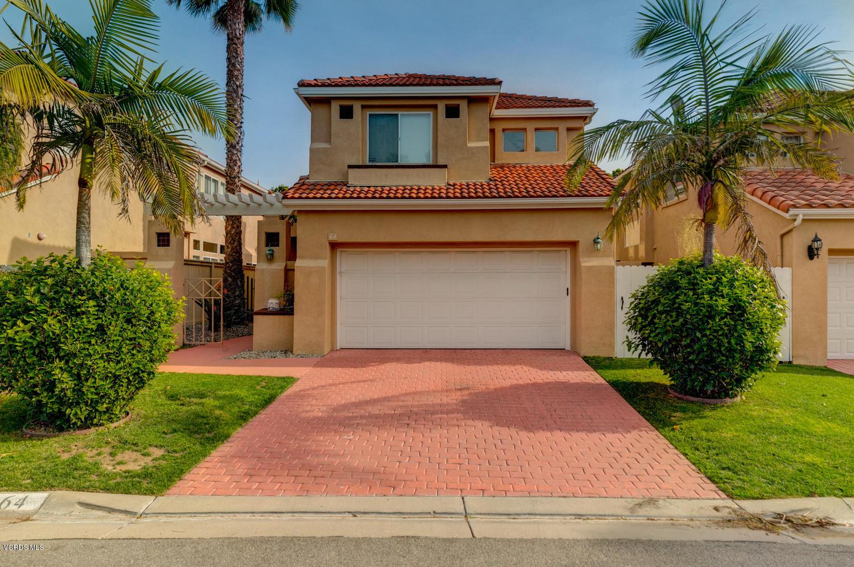 64 Livermore Avenue, Ventura, CA 93004