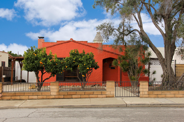 191 S Catalina Street, Ventura, CA 93001