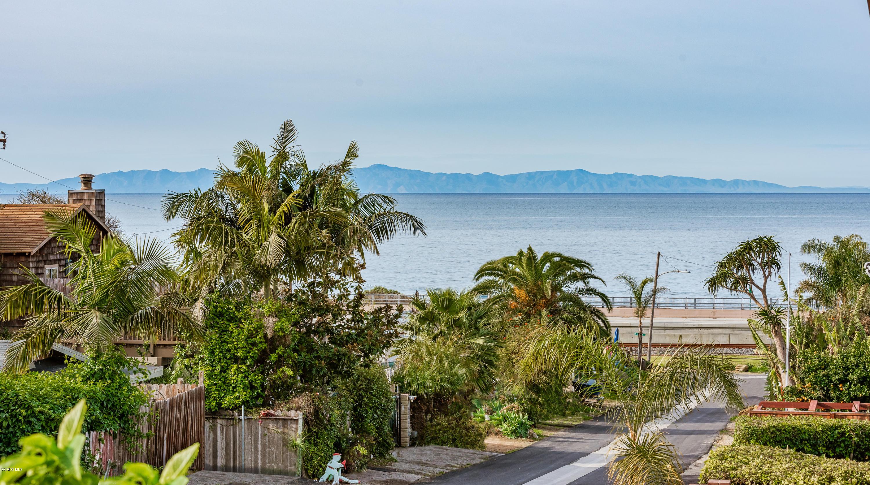 6951 Vista Del Rincon Drive, Ventura, CA 93001