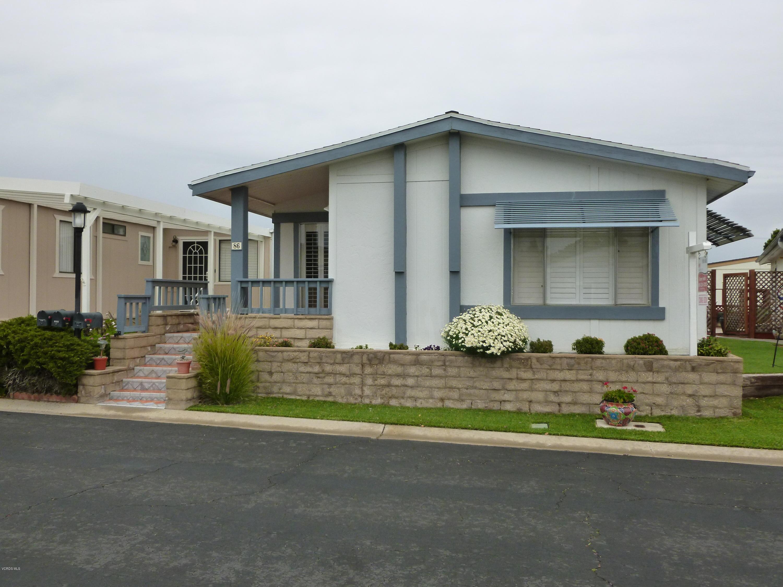 86 Poinsettia Gardens Drive, Ventura, CA 93004