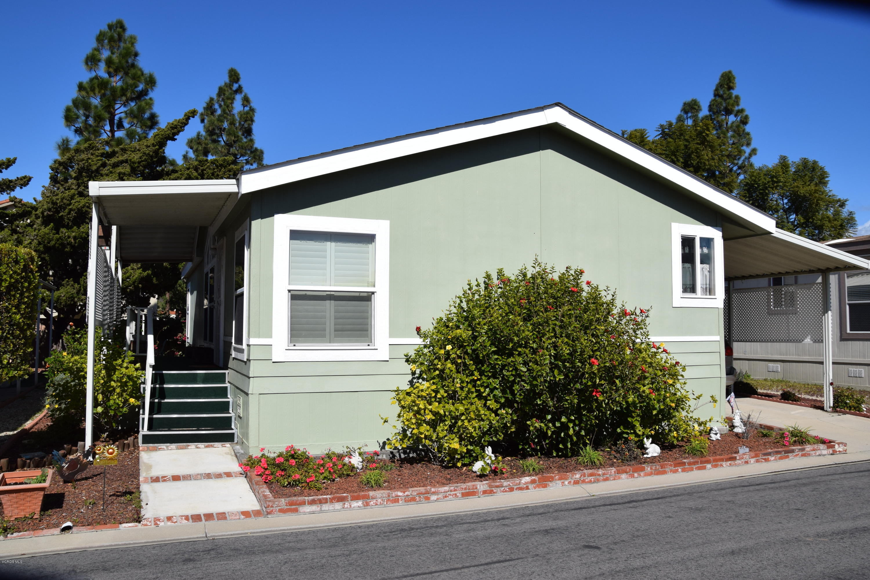1150 Ventura Boulevard, Camarillo, CA 93010