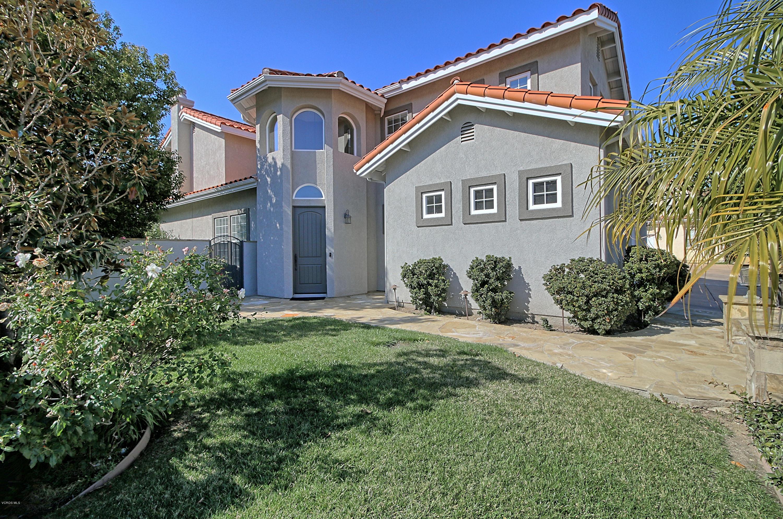 10773 Darling Road, Ventura, CA 93004