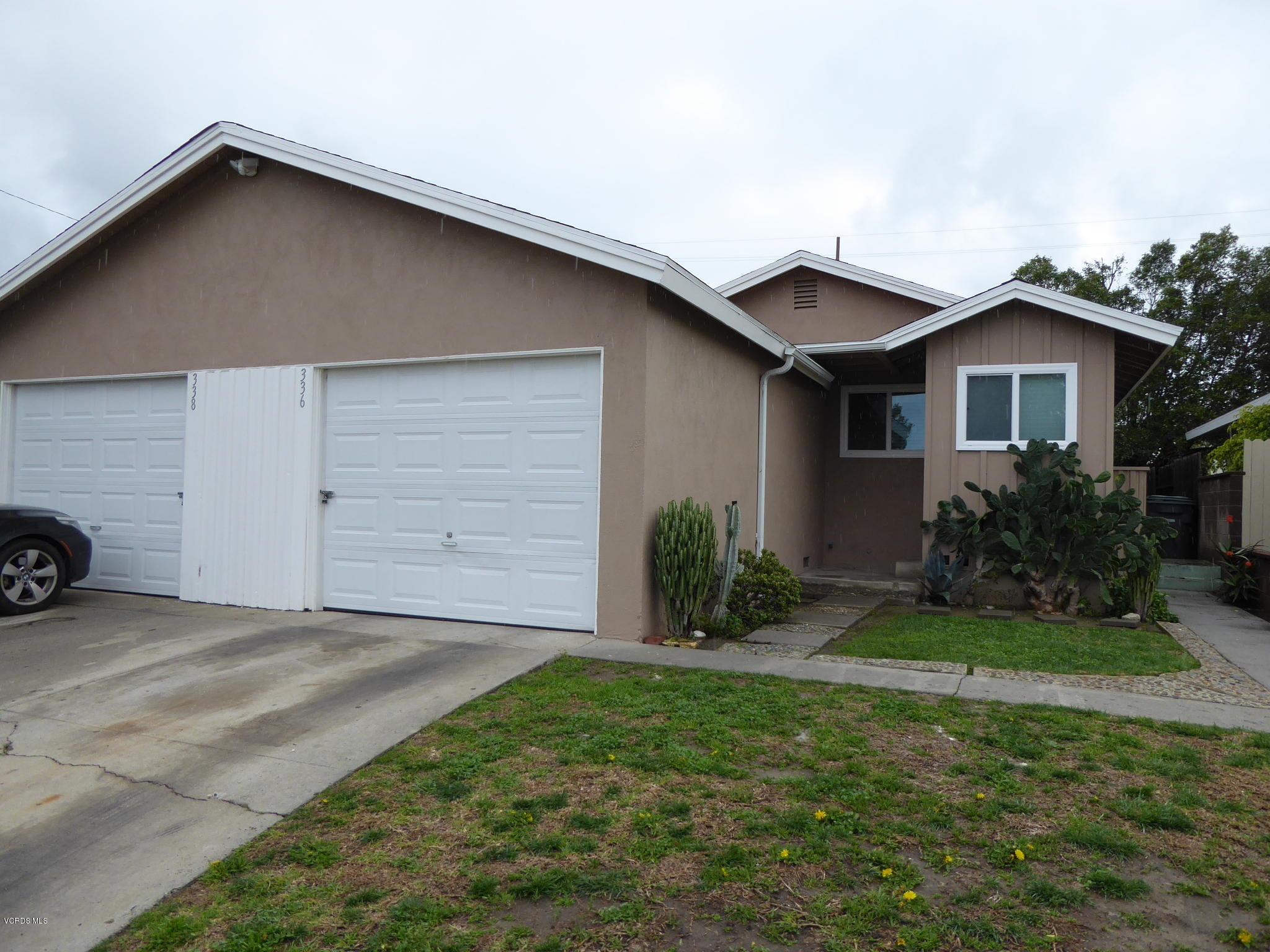 338 Laurie Lane, Santa Paula, CA 93060