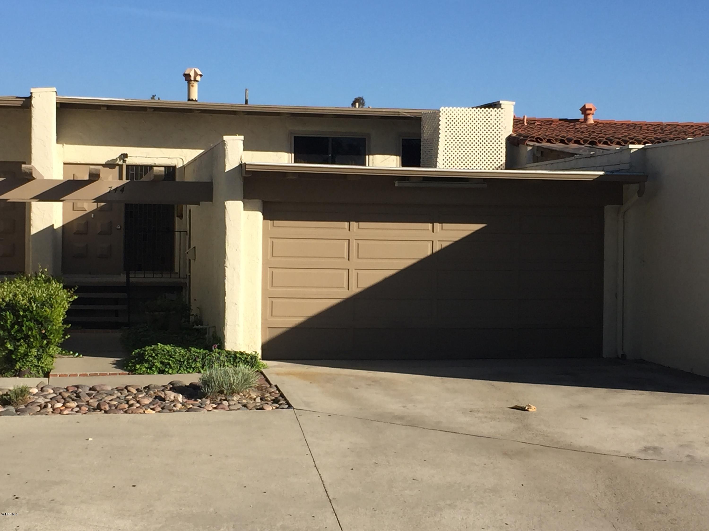 744 Woodlawn Drive, Thousand Oaks, CA 91360