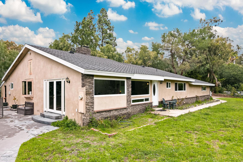 41 Ramona Place, Camarillo, CA 93010