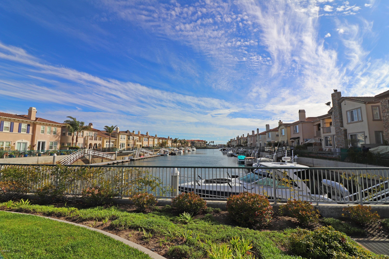 4415 Ahoy Lane, Oxnard, CA 93035