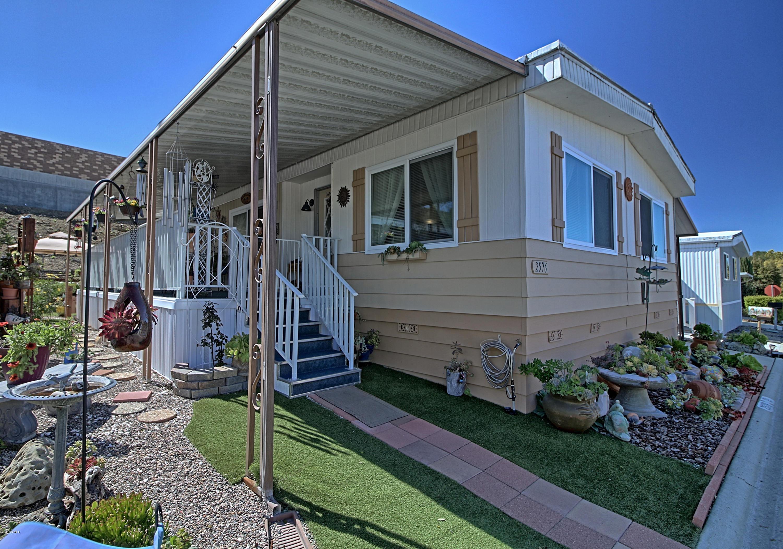 2576 Thunderbird Drive, Thousand Oaks, CA 91362