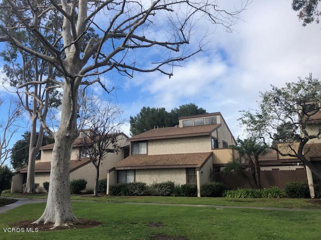 5248 Longfellow Way, Oxnard, CA 93033