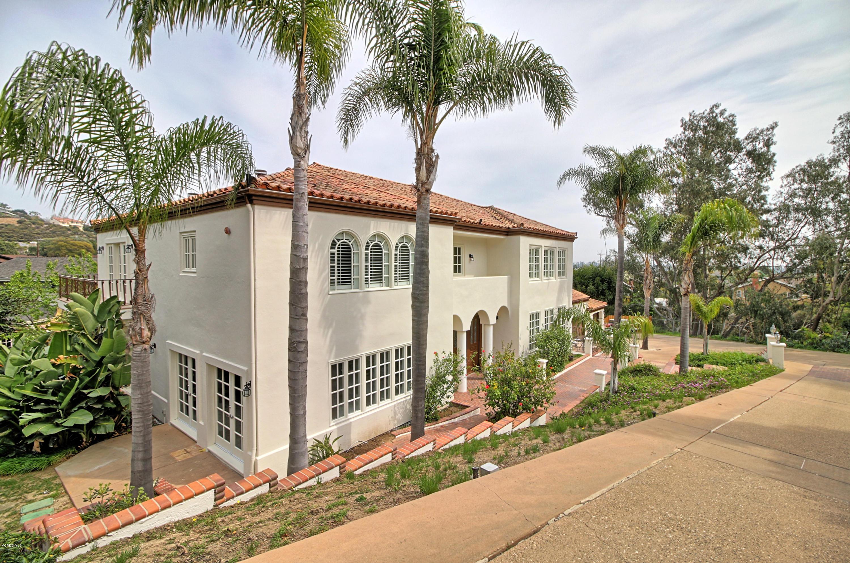 486 Marymount Court, Ventura, CA 93003