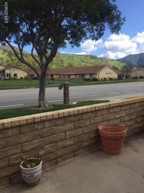 37202 Village 37, Camarillo, CA 93012