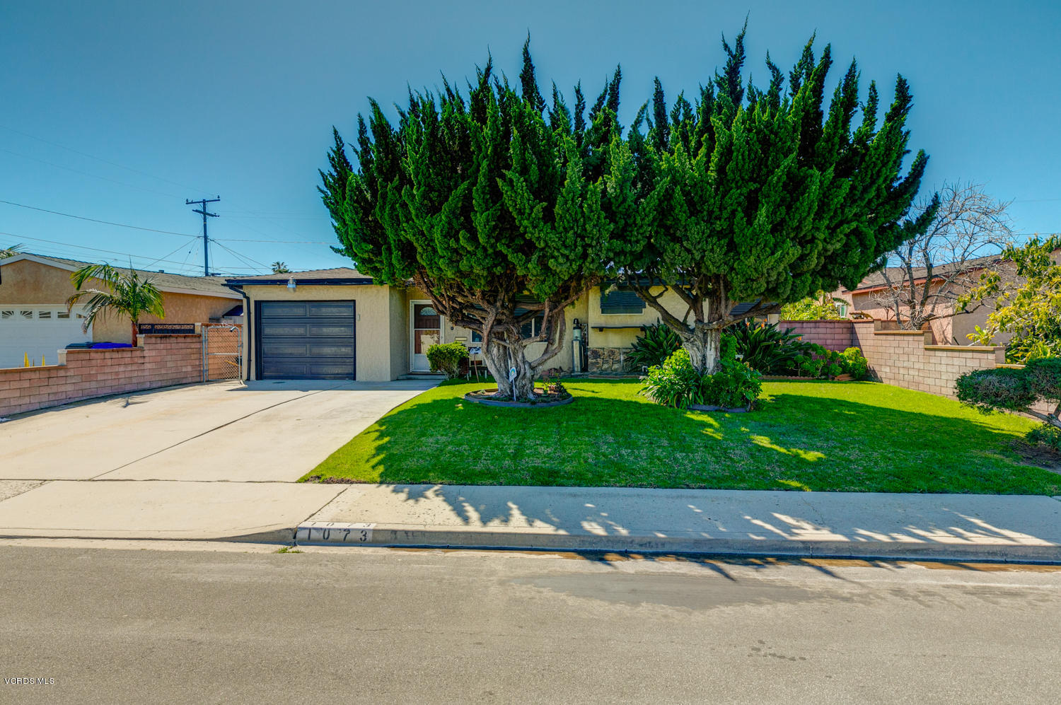 1073 N 7th Street, Port Hueneme, CA 93041