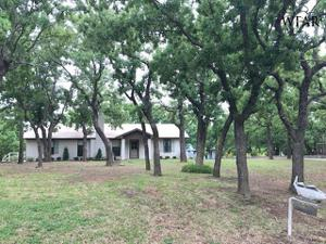 2309 Casino Road, Nocona, TX 76255