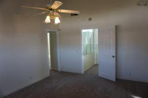 1404 Chaparral Road, Burkburnett, TX 76354