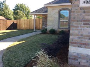 3903 Alexandria Street, Wichita Falls, TX 76310
