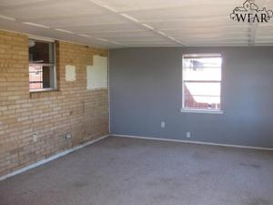 1403 Ruidosa Drive, Wichita Falls, TX 76306
