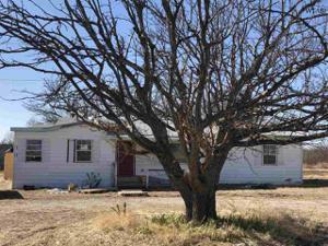 3304 Sheppard Access Road, Wichita Falls, TX 76306