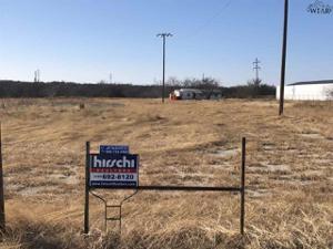 3310 Sheppard Access Road, Wichita Falls, TX 76306
