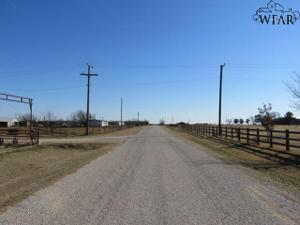 583 Country Road, Wichita Falls, TX 76310