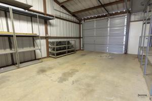 4317 State Highway 79 South, Wichita Falls, TX 76310