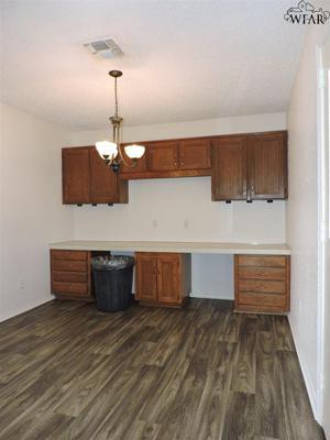 1308 Christine Road, Wichita Falls, TX 76302