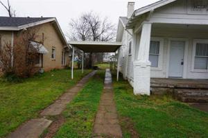 2812 Avenue R, Wichita Falls, TX 76309