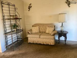 1605 Andrews Drive, Wichita Falls, TX 76301