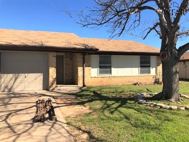 2314 Tinker Trail, Wichita Falls, TX 76306