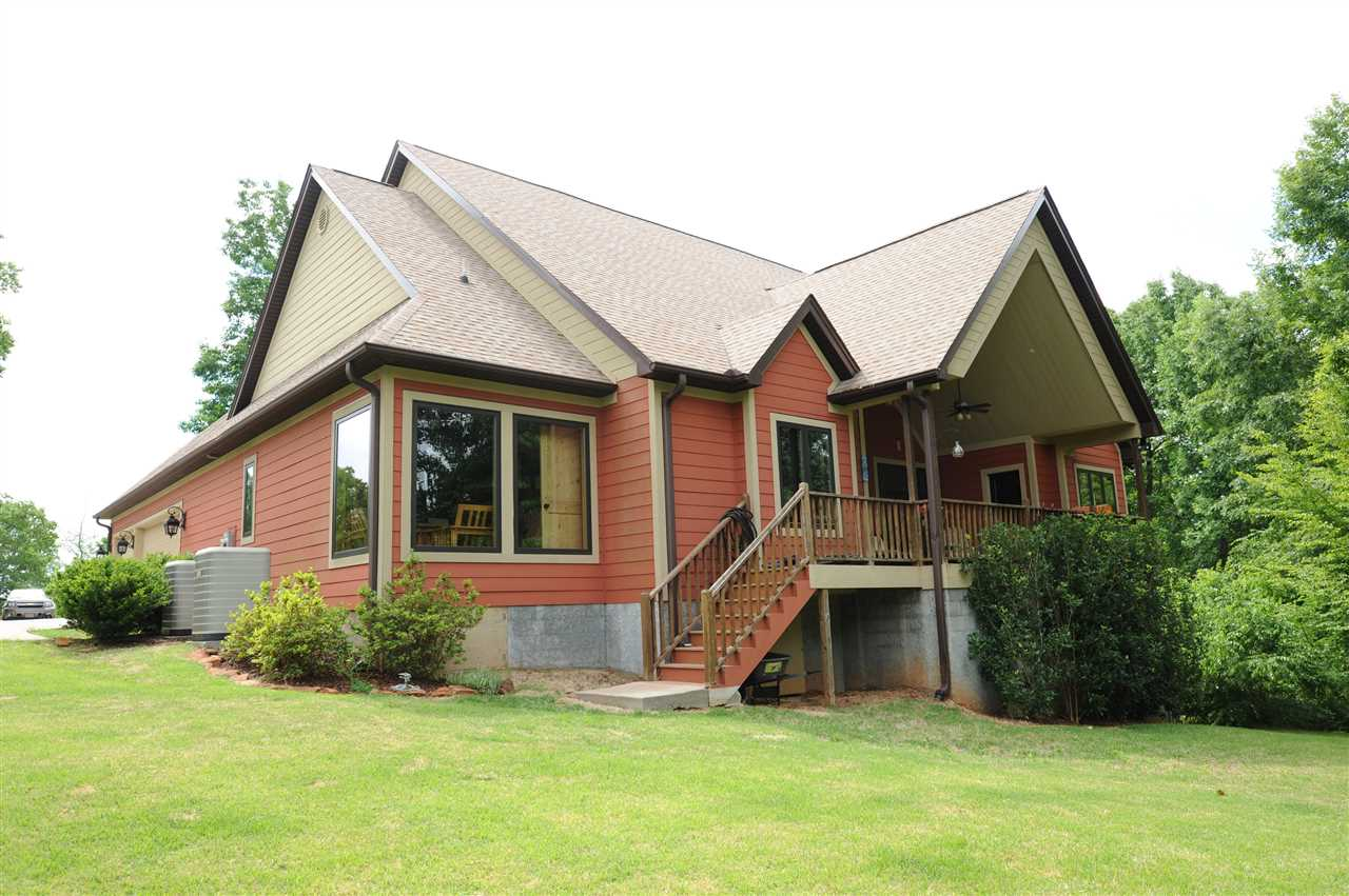 470 Twin View Drive, Westminster, SC 29693